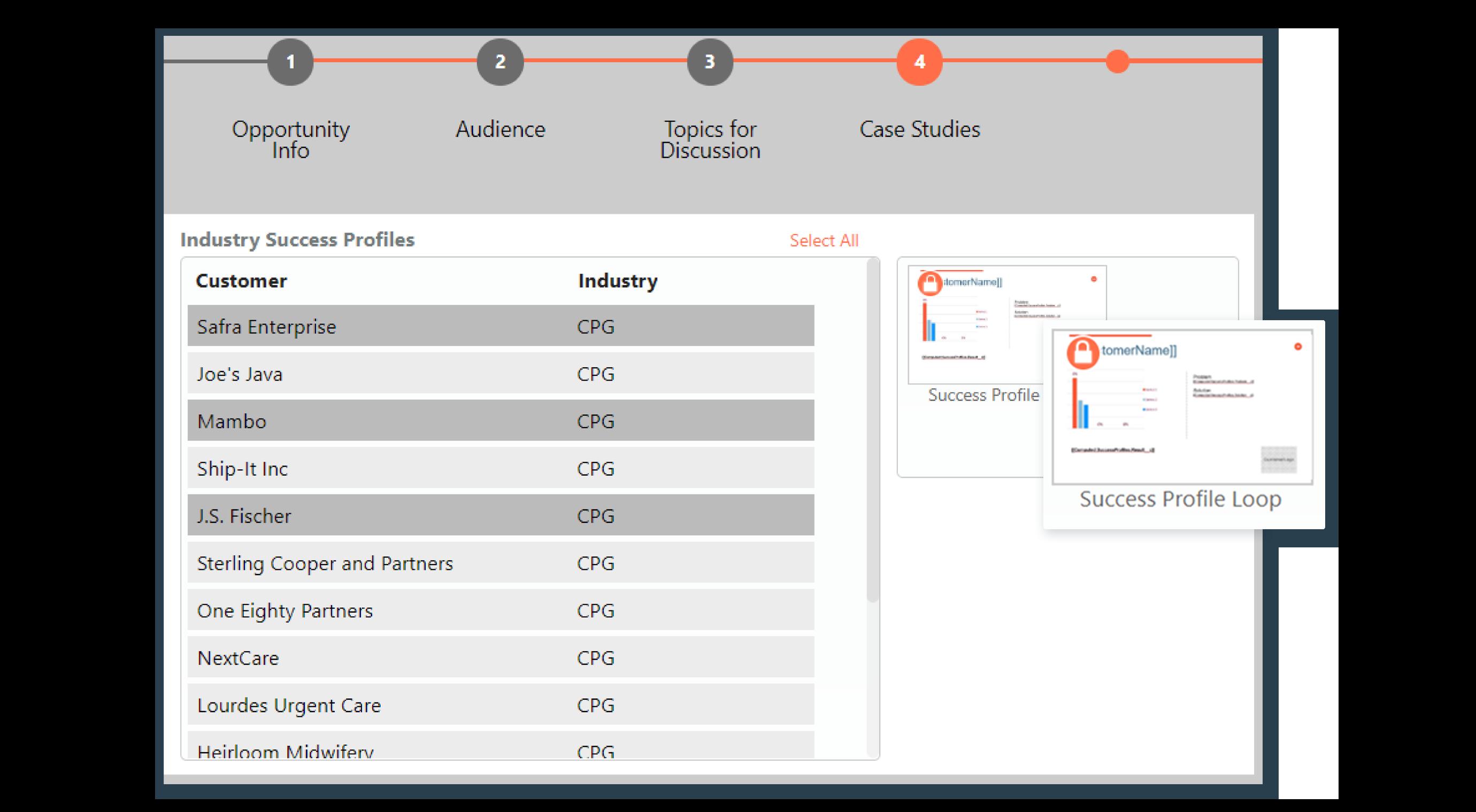 Product_SalesTeams_Personalization_Self-Service-Customization