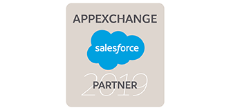 logo-2019-salesforce-app-exchange-partner