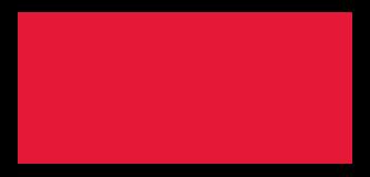 logo-adp