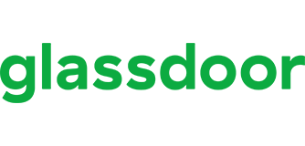 logo-glassdoor