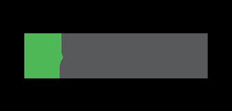 logo-inspirage