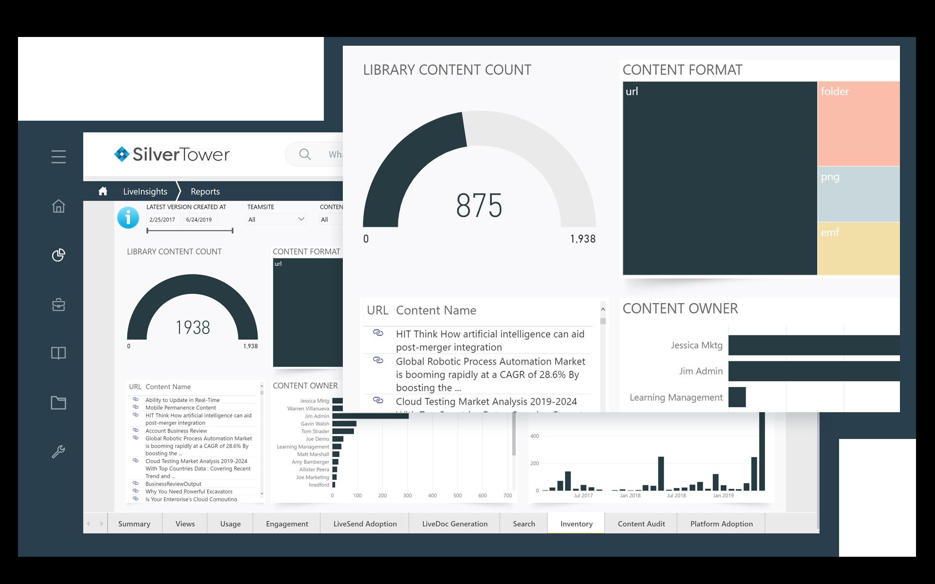 Sales-Content-Analytics_Coverage-Inventory_New