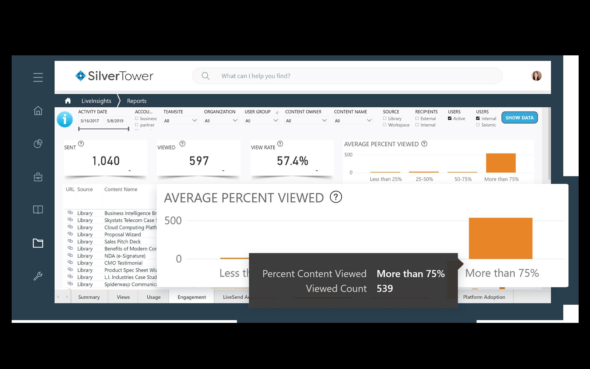 Sales-Content-Analytics_Engagement_New