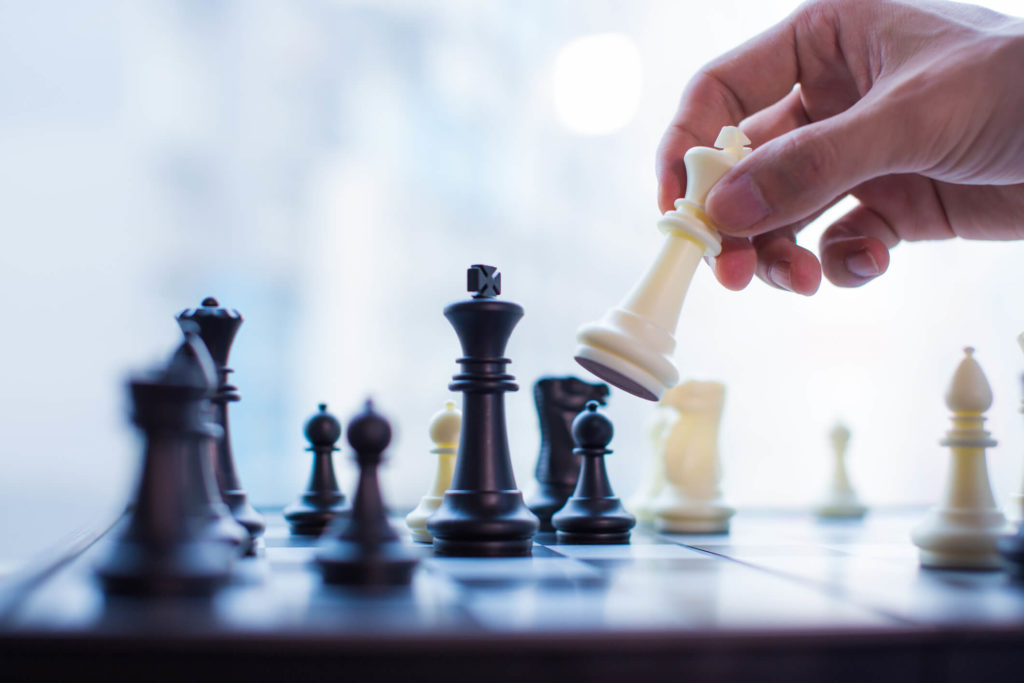 3 Mistakes to Avoid When Building an Enablement Strategy