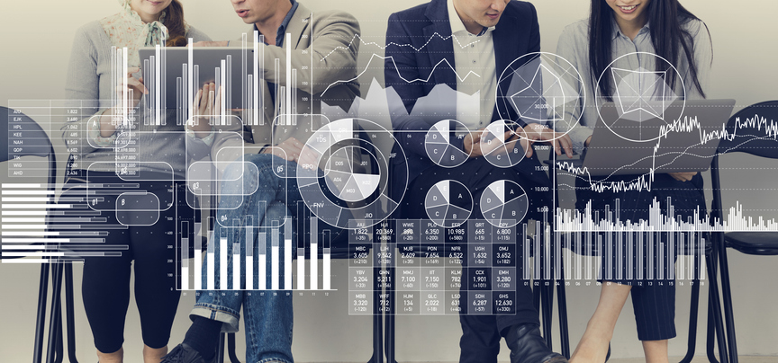 How to Ensure Advisor Growth through a Consolidated Tech Stack