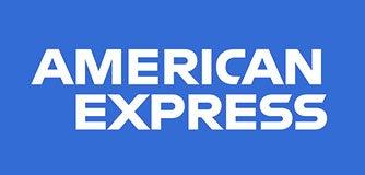 logo-american-express