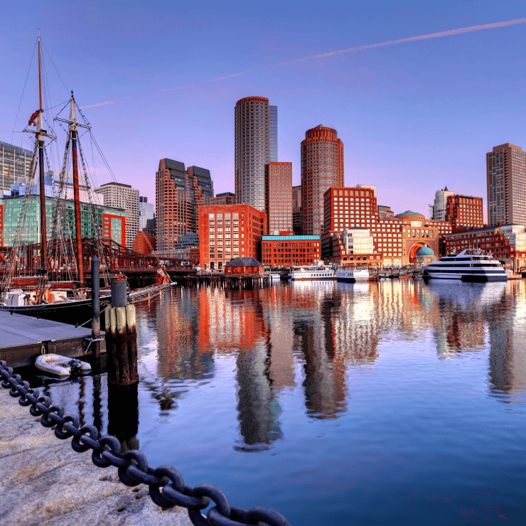 city-boston
