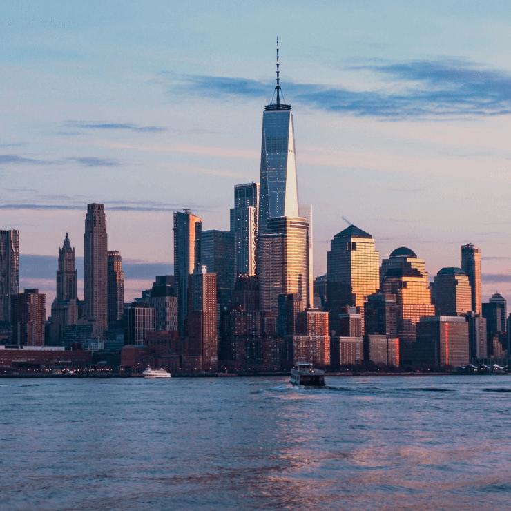 city-newyork