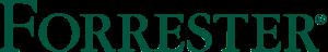 logo-forrester2x