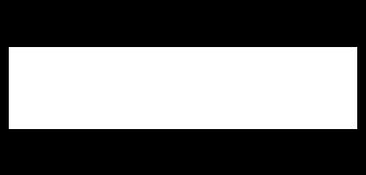 logo-rockwell-white