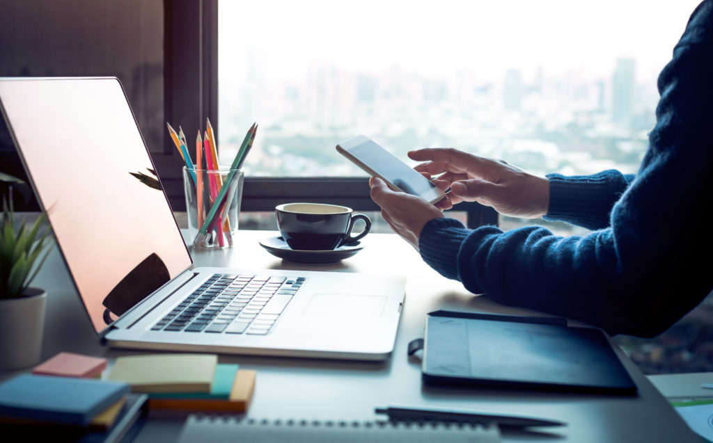 Achieving Sales Excellence, Remotely