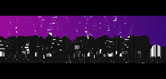logo-events-revgrowth