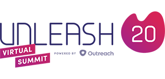 logo-events-unleash