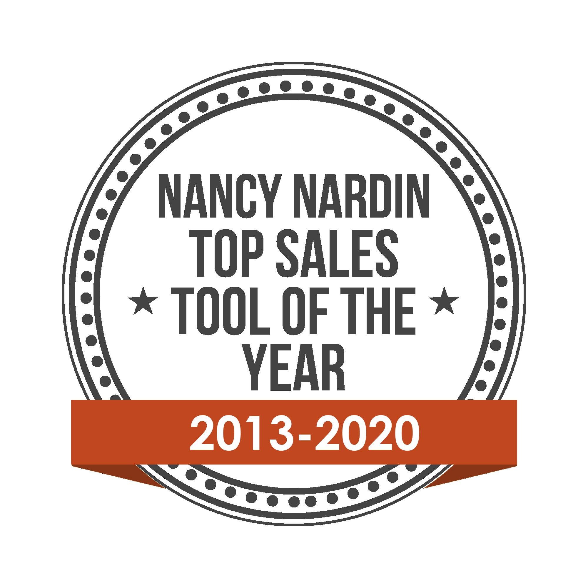 2020-badge-smart-selling-tools dark