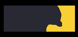 logo-lessonly