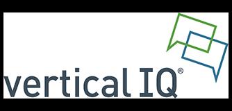 logo-vertical-iq