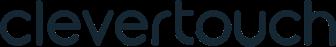 Partner_v3_CleverTouch