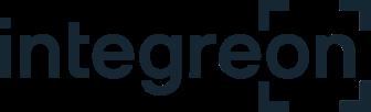 Partner_v3_Integreon