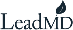 Partner_v3_LeadMD
