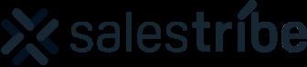 Partner_v3_Salestribe