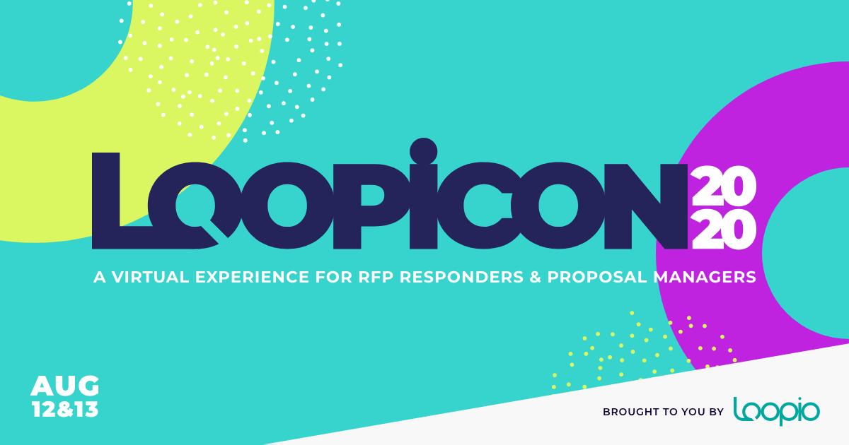 logo-event-loopicon