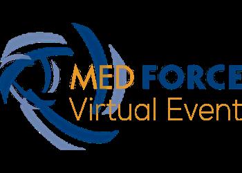 logo-event-medforce