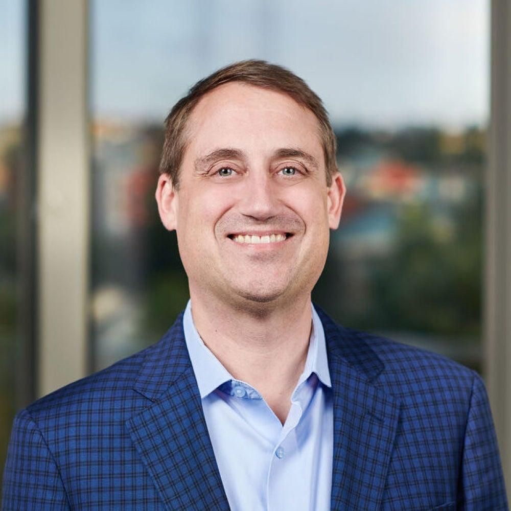 Michael Londgren