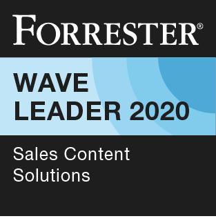 2020Q3_Sales Content Solutions_159936