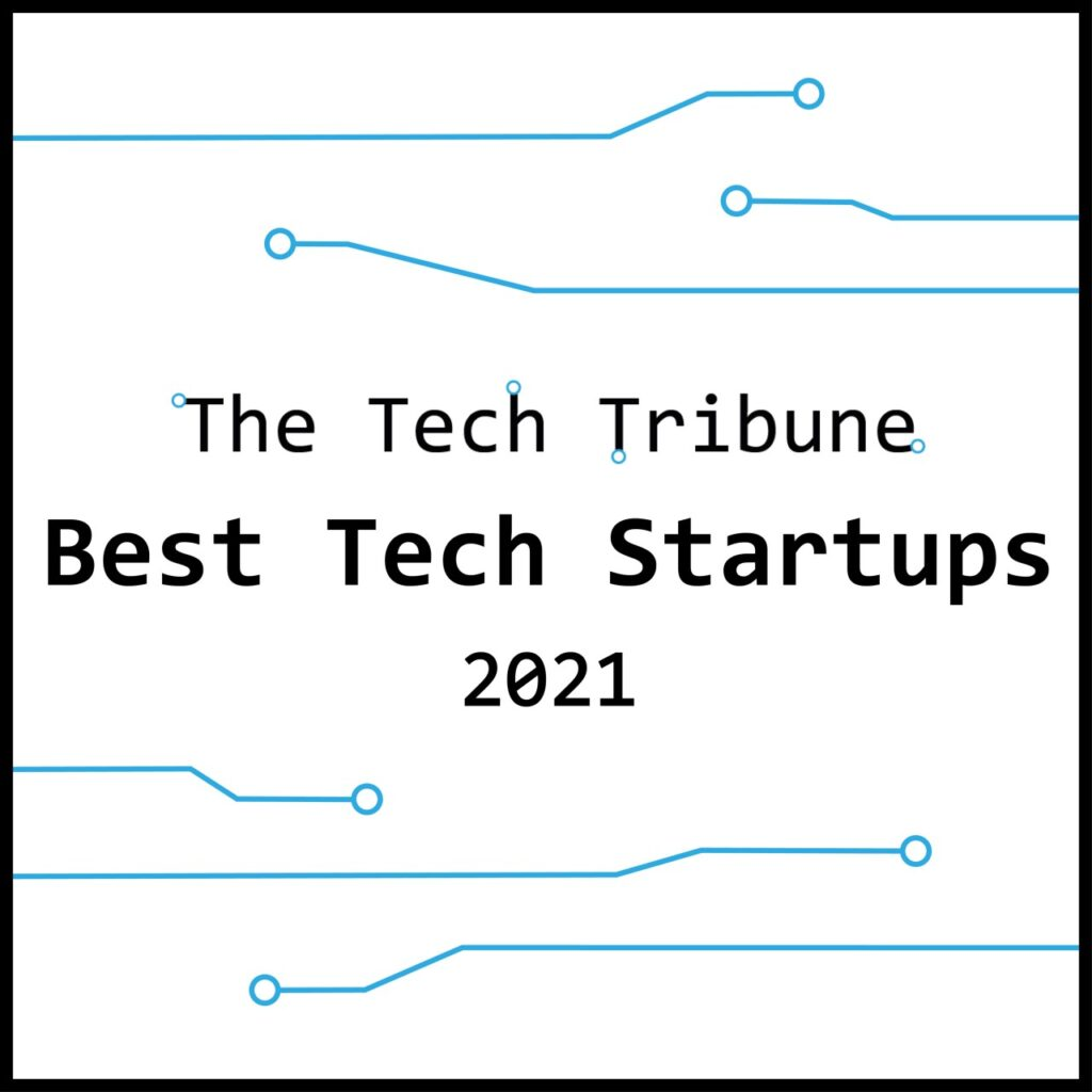 seismic_award_best-tech-startups