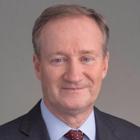 Bill Finnegan