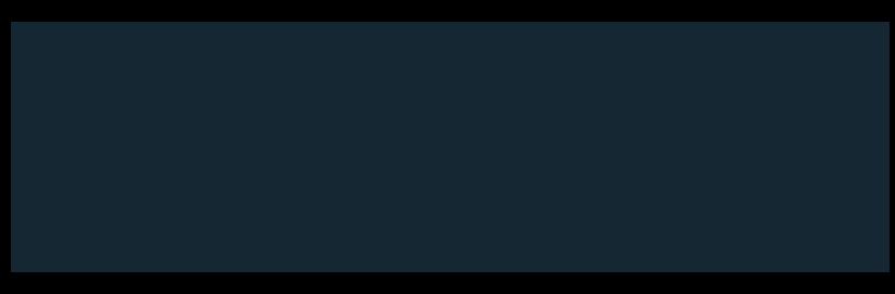 logo-merrill