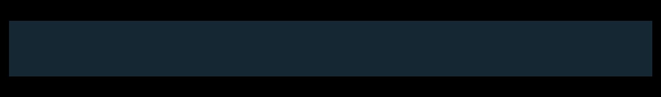 logo-raymond-james