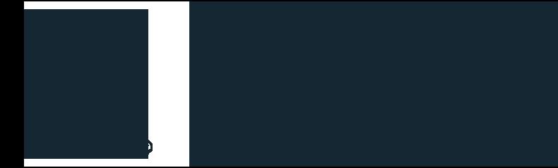 logo-rbc-wealth-management