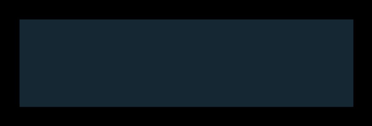 logo-tiaa