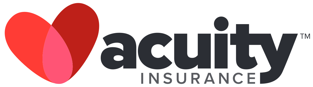 logo-acuity