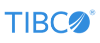 logo-tibco