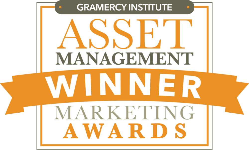 award-asset-management-winner-marketing