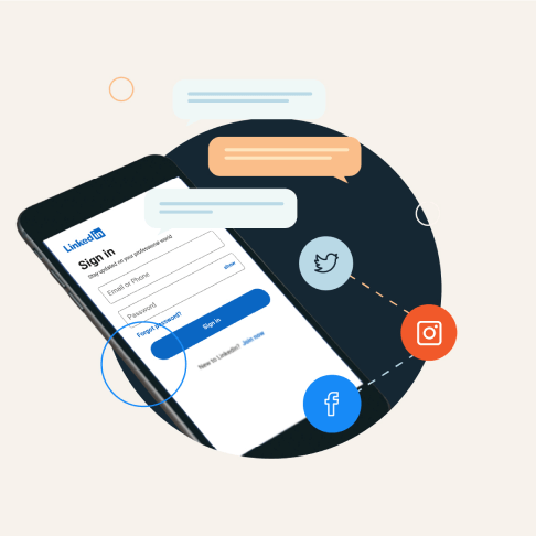 3 steps to build trust on social media