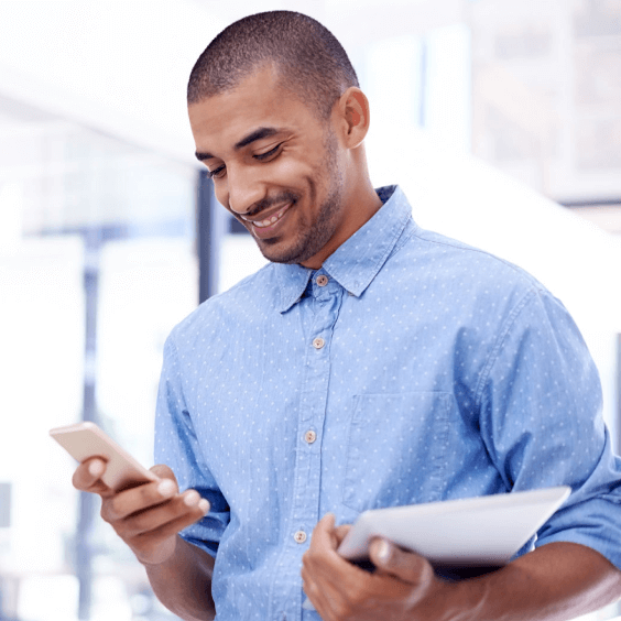 Building a social selling program (part 2)