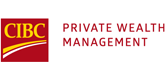 cibc_old-atlantic-trust-private-wealth-management-new