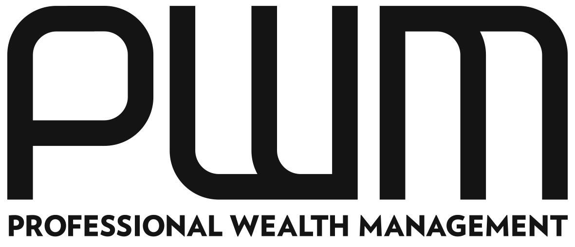 logo-pwm