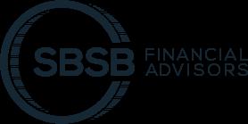 SBSB's Story