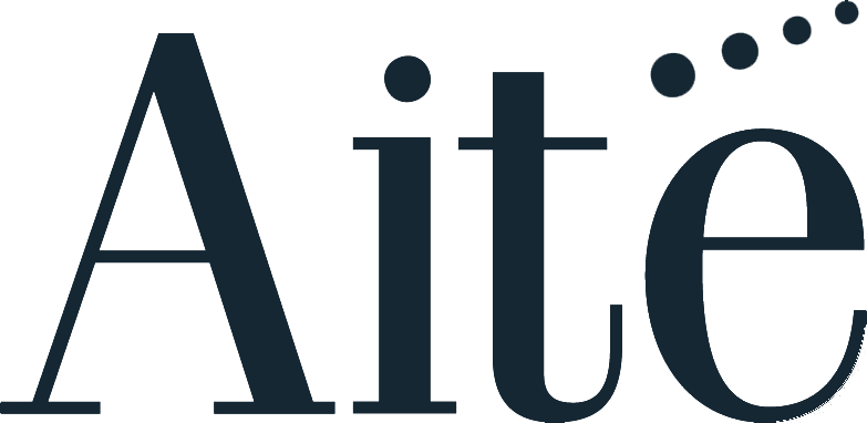 logo-event-aite-v2