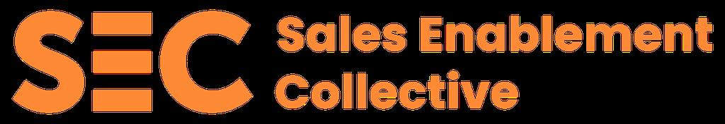 logo-event-sec