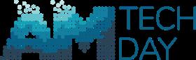 AM Tech Day logo