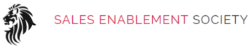 Sales Enablement Society logo