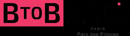 Business to Business Summit Paris 2020 logo