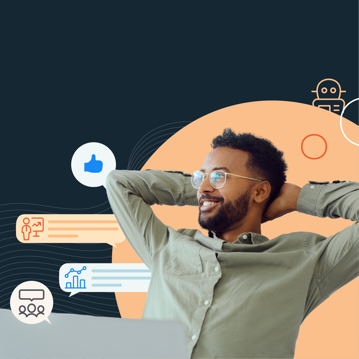 Riding the Next Wave of Enablement: The Ultimate Guide
