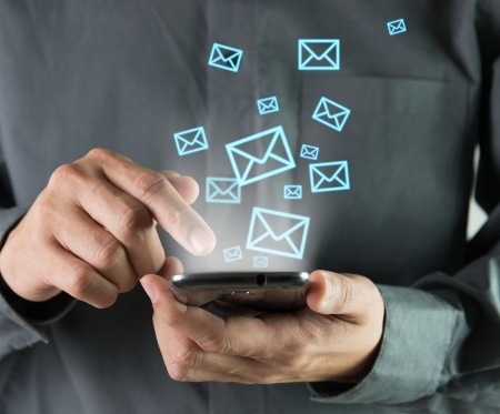 How to Get Marketing Executives to Open Your Sales Emails