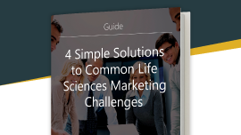 4-Solutions-to-Common-LS-Marketing-Challenges_resources-image